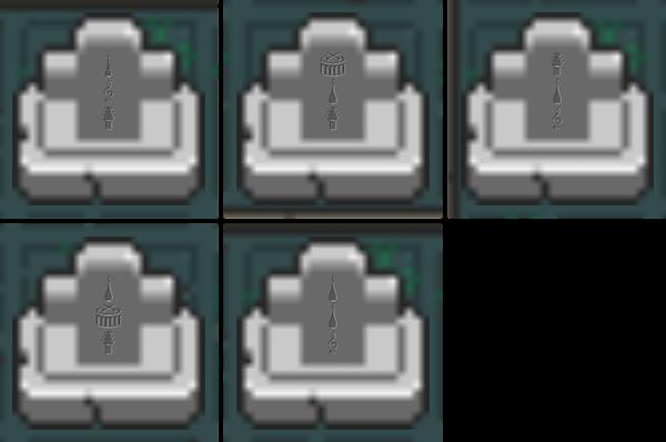 Generator to Maximum Power — Spaceteam Admiral's Club