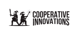 Cooperative Innovations logo